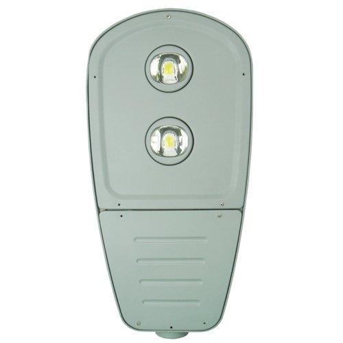 Фото Светодиодный светильник уличный LTU-STR-(EYE-2)-COB-100-C-65-C Электробаза