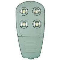 Фото Светодиодный светильник уличный LTU-STR-(EYE-4)-COB-160-C-65-C