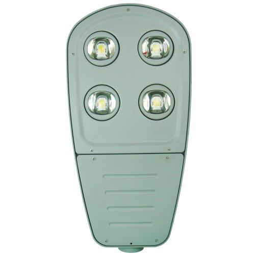 Фото Светодиодный светильник уличный консольный LTU-STR-(EYE-4)-COB-160-C-65-C Электробаза