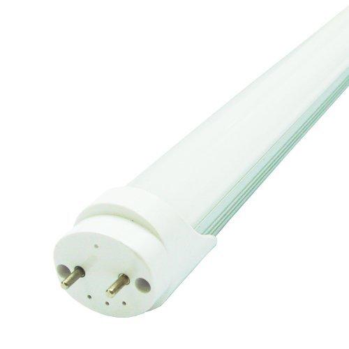 Фото Светодиодная лампа LED T8-1200 Электробаза