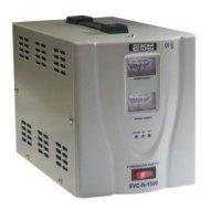 Стабилизатор напряжения SVC-N-1500 АСКО