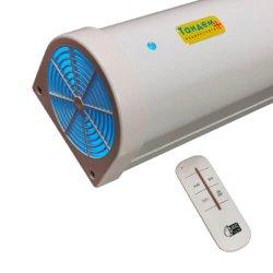 Бактерицидная лампа закрытого типа Тандем Плюс15