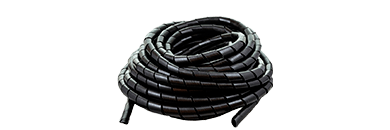 Фото Обвязка для кабеля