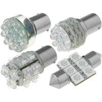 Как определить некачественную LED-лампу?