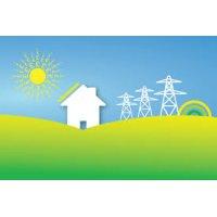 Зеленый тариф на электроэнергию в Украине