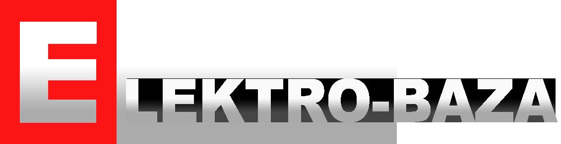 Интернет-магазин электротоваров Elektro-Baza.com.ua