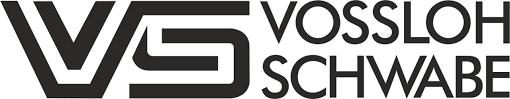 VS  (VOSSLOH-SCHWABE)