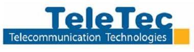 TeleTec